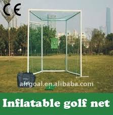 Backyard Golf Practice Net Golf Net Pole Golf Net Pole Suppliers And Manufacturers At