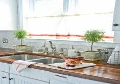 kitchen counter display ideas home design ideas and pictures