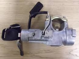 Ignition Part 2 Steering Lock Ignition Switch Discovery 2 Economy D2lock