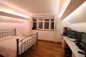 bedroom fabulous schoolhouse lighting light fittings bathroom