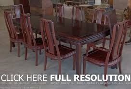 chair chinese rosewood dining table and chairs tonyswadenalocker
