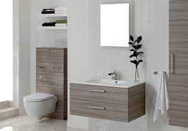 Bathrooms Furniture Bathrooms Shades