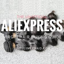 top hair vendors on aliexpress best aliexpress virgin hair vendors archives blackhairclub com