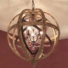 Chandelier Ideas The 25 Best Wooden Chandelier Ideas On Pinterest Lighting For