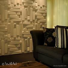 3d Wall Decor by Best 25 3d Wall Panels Ideas On Wall 3d Wall