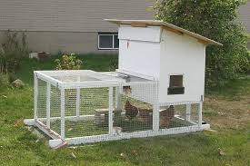 Small Backyard Chicken Coop Plans Free by Chicken Coop Plans Tractor 10 Azelgin Chicken Coop Tractor