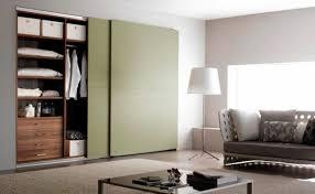 Sliding Door Wardrobe Cabinet Amazing Sliding Door Wardrobe Closet Inspirations Wardrobe