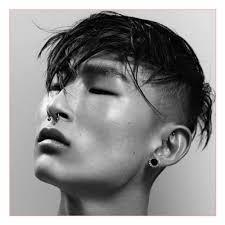 best haircut also very short mens hairstyle u2013 all in men haicuts