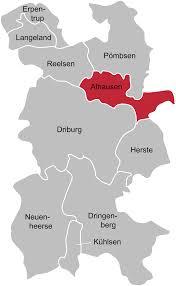 Vitus Bad Alhausen Bad Driburg U2013 Wikipedia