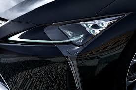 lexus rx330 headlight recall 2008 lexus is f new car reviews automobile magazine