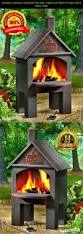 13 best fire pit images on pinterest backyard backyard ideas