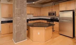 1 bedroom apartments in arlington va apartments for rent in arlington va zoso flats home