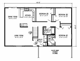 3 bedroom ranch floor plans ranch home floor plans 3 bedroom carpet vidalondon