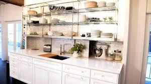 kitchen cabinet pictures ideas kitchen cabinet ideas modern kitchen cabinet design ideas unique