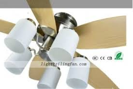 42 inch flush mount ceiling fan decorative home flush mount ceiling fan light kit 42 inch 5 blade