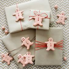creativity unmasked naturally scented air dry clay gingerbread