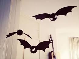 16 amazing bat crafts halloween shelterness