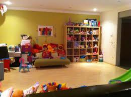 Best Kids Room Images On Pinterest Kids Room Design - Kids room flooring ideas