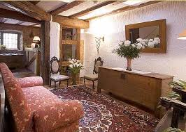 chambre d hotes ribeauvillé chambres d hôtes hostellerie des seigneurs de ribeaupierre chambres