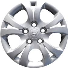 2002 hyundai elantra hubcaps hyundai elantra hubcaps wheelcovers wheel covers hub caps factory