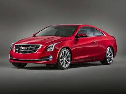 cadillac cts coupe gas mileage top 10 best gas mileage compact cars best mpg coupes fuel