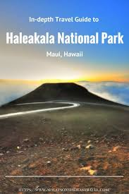 best 25 hawaii location ideas on pinterest visit hawaii