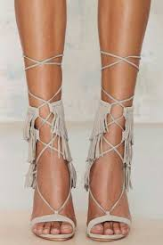 628 best shoesies images on shoe shoes and boots 79 best shoes i images on shoes shoe and shoes
