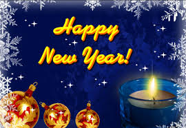 new year greeting cards new year greeting cards 01