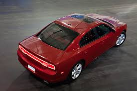 lexus dealer rental cars totd would you ever buy an ex rental car motor trend