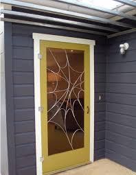 39 best front door images on pinterest screen doors beach
