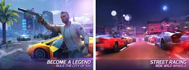 gangstar apk gangstar vegas mafia apk version 3 5 0n