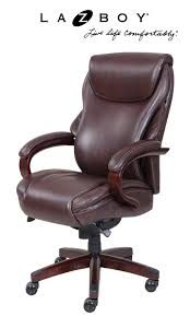 Cushioned Butterfly Chair by Executive Chair Buyer U0027s Guide Officechairexpert Com