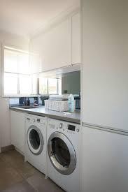 57 best laundry room design images on pinterest laundry room
