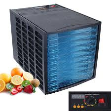 home depot excalibur dehydrator black friday top 25 best food dehydrator reviews ideas on pinterest