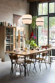 97 best dining space images on pinterest kitchen live and