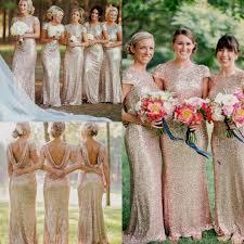 gold bridesmaid dresses and gold bridesmaid dresses naf dresses
