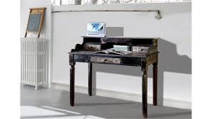 Massivholzm El Schreibtisch Nauhuri Com Bar Lounge Möbel Gebraucht Neuesten Design