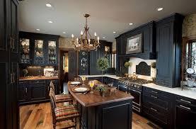 Beautiful Kitchen Ideas Beautiful Kitchens 19 Peachy Design 20 Beautiful Kitchens With