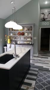 painting wood cabinets white yeo lab com kitchen cabinet ideas