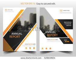 portfolio management reporting templates cool annual report black stock images royalty free images vectors