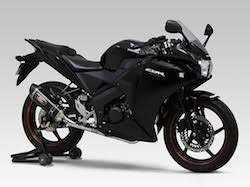 cbr bike price in india honda cbr 125r price reviews colors loan emi mileage
