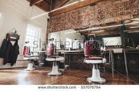Latest Barber Shop Interior Design Barbershop Stock Images Royalty Free Images U0026 Vectors Shutterstock