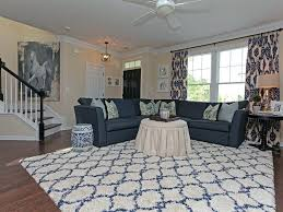 Area Room Rugs Navy Blue Area Rug 5x8 Ideas For Small Living Room Rugs Amazing Tn