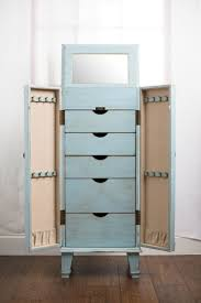 Kirklands Jewelry Armoire Bedroom Best Jewelry Armoire Kohls Furnishing Your Unusual Home