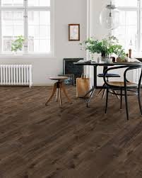 Tarkett Fresh Air 35030129413 Bronze Tarkett Laminate