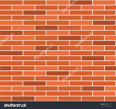 Laminate Flooring Brick Pattern Brick Fence Designs Wall Design Home Imanada Texture Pattern
