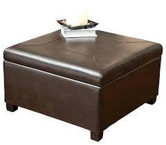 ottoman small ottoman target coffee table ottoman coffee table
