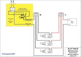 boat circuit diagram free wiring diagrams schematics