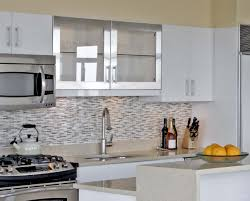 bluestone countertops pros and cons soapstone countertops pros