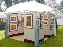 art show ideas 79 best images about art show ideas on pinterest tent tent displays